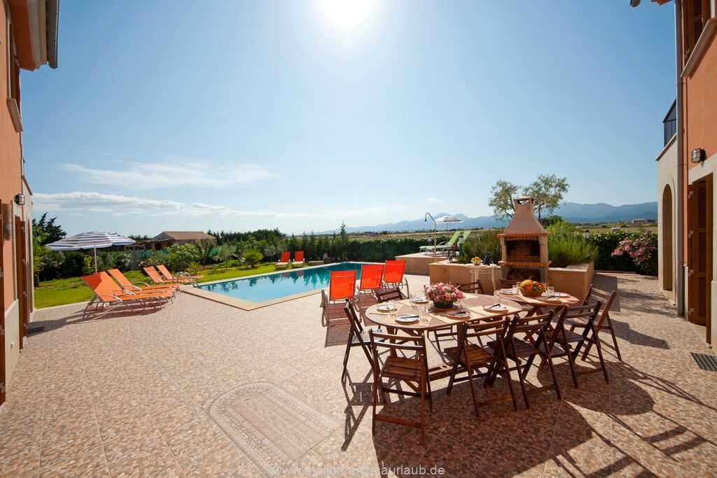 Foto der Wohnung MAL-23-026-01-finca-murera-can-picafort-terrasse1.jpg
