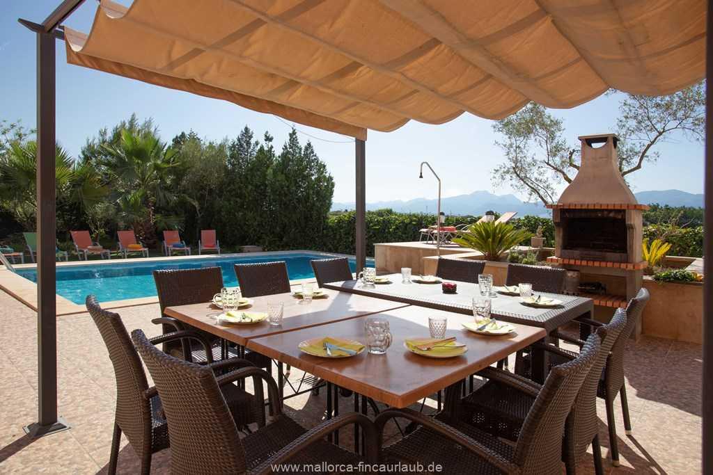 Foto der Wohnung MAL-23-026-01-finca-murera-can-picafort-terrasse4.jpg