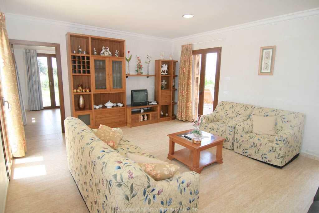 Foto der Wohnung MAL-23-026-01-finca-murera-can-picafort-wohnen.jpg