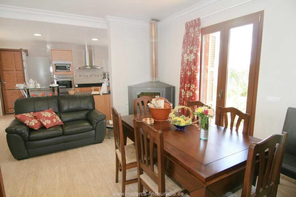 Foto der Wohnung MAL-23-026-01-finca-murera-can-picafort-wohnen1.jpg