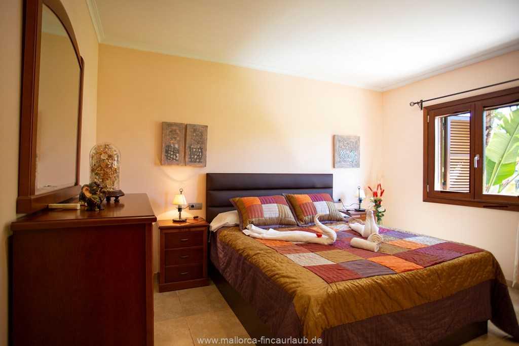 Foto der Wohnung MAL-23-077-01-finca-olivia-can-picafort-schlafen.jpg