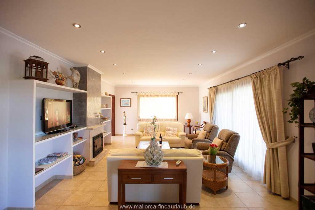 Foto der Wohnung MAL-23-077-01-finca-olivia-can-picafort-wohnen1.jpg
