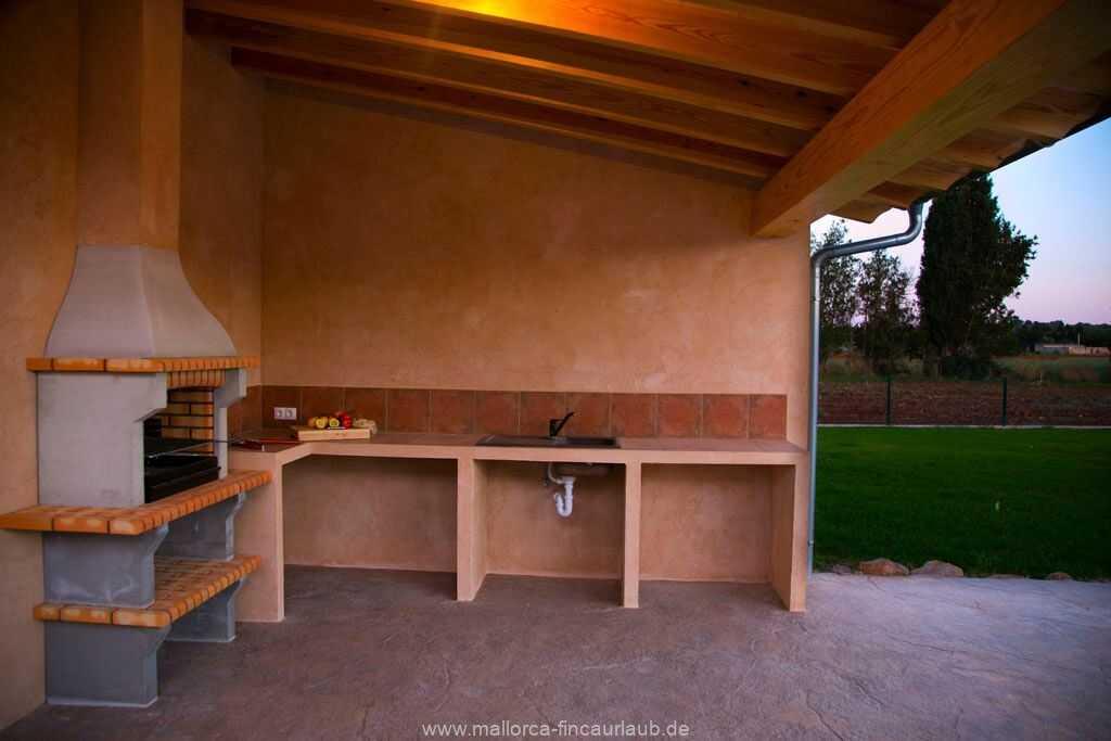 Foto der Wohnung MAL-23-084-01-finca-lydia-can-picafort.grill1.jpg