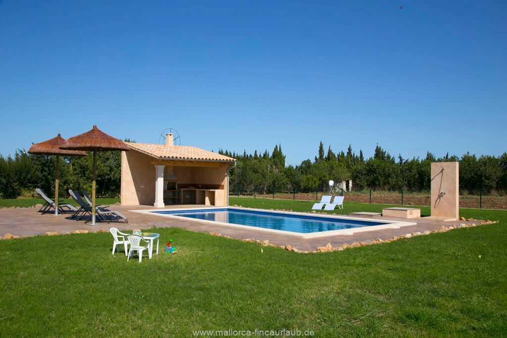 Foto der Wohnung MAL-23-084-01-finca-lydia-can-picafort.pool.jpg
