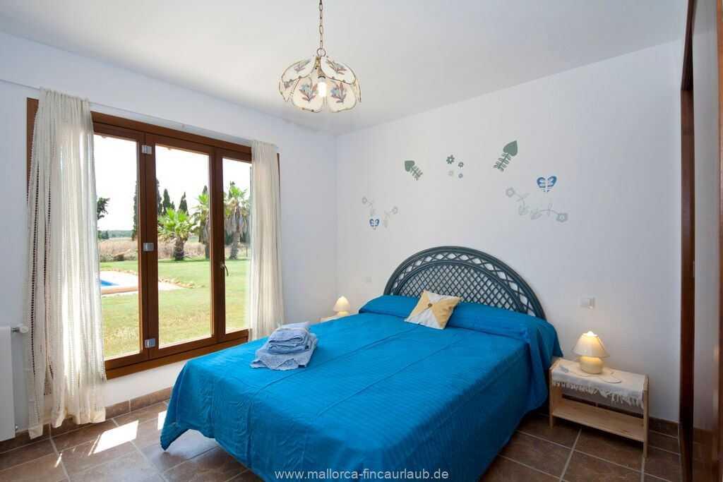 Foto der Wohnung MAL-23-084-01-finca-lydia-can-picafort.schlafen.jpg