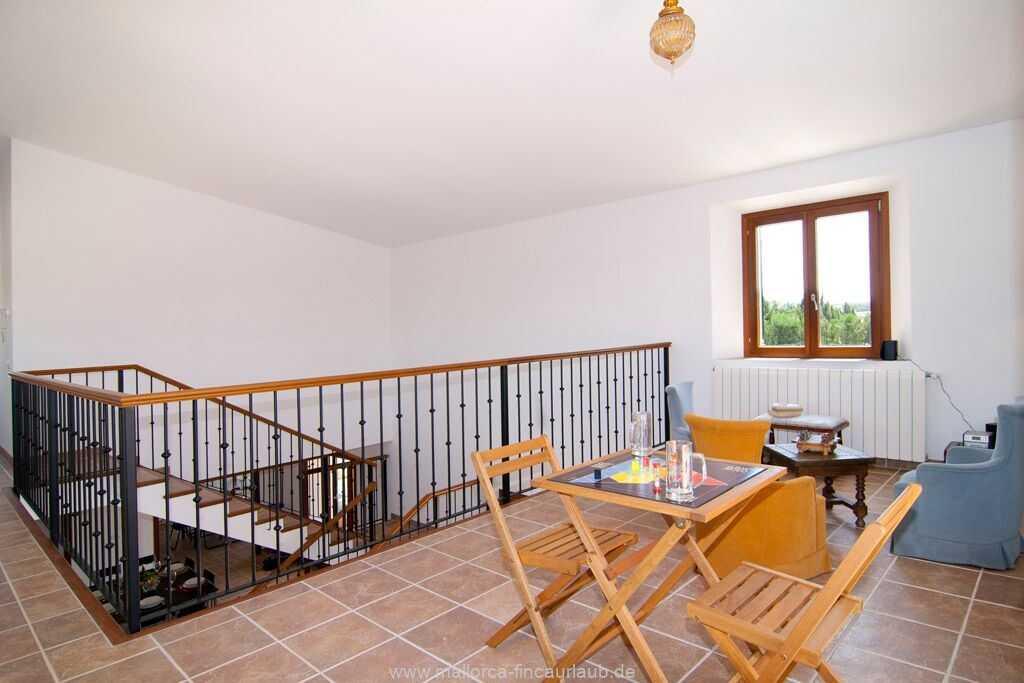 Foto der Wohnung MAL-23-084-01-finca-lydia-can-picafort.sitzecke-oben1.jpg