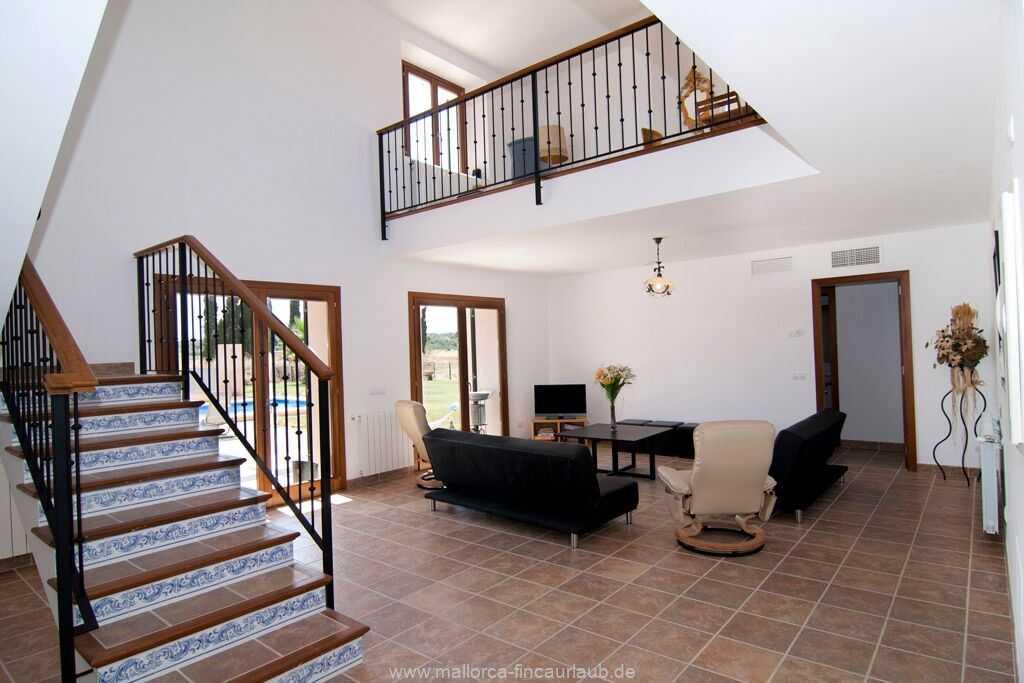Foto der Wohnung MAL-23-084-01-finca-lydia-can-picafort.wohnen.jpg
