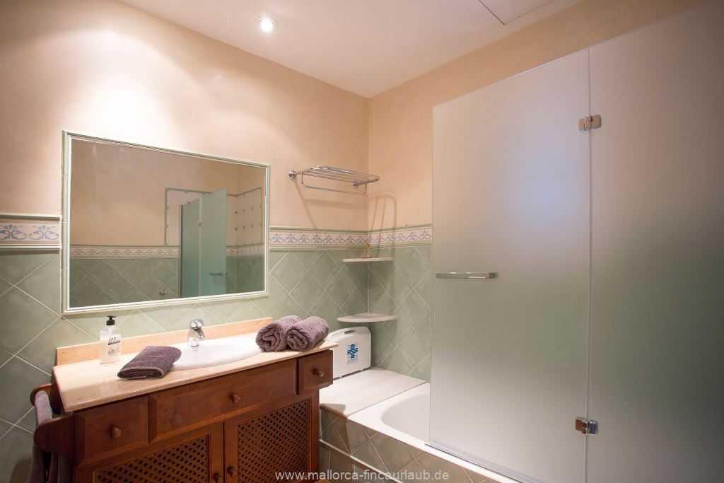 Foto der Wohnung MAL-23-086-01-finca-parera-can-picafort-bad.jpg