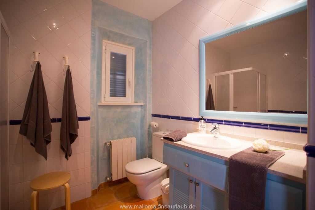 Foto der Wohnung MAL-23-086-01-finca-parera-can-picafort-bad1.jpg