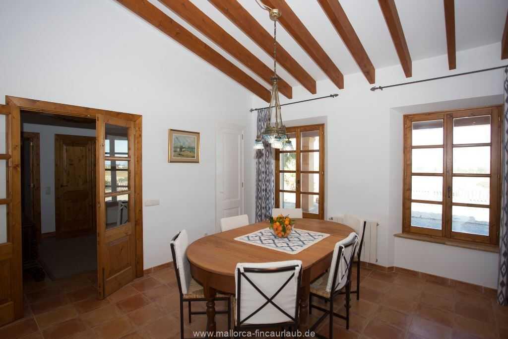 Foto der Wohnung MAL-23-086-01-finca-parera-can-picafort-essen.jpg
