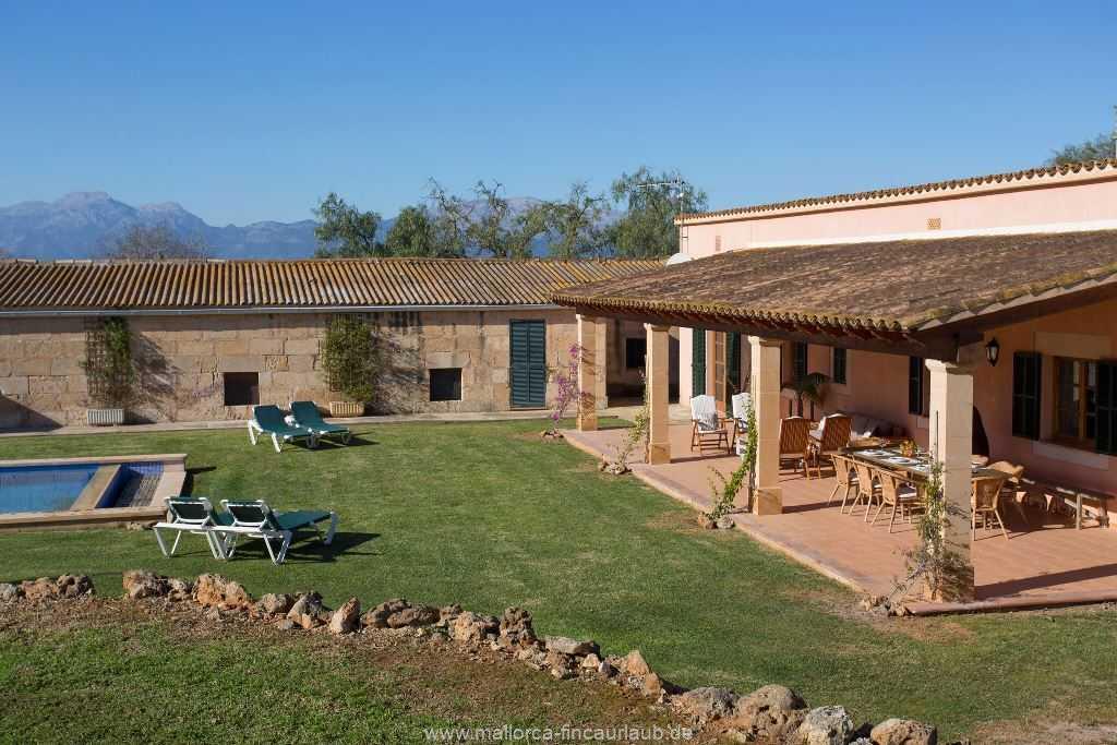 Foto der Wohnung MAL-23-086-01-finca-parera-can-picafort-garten.jpg