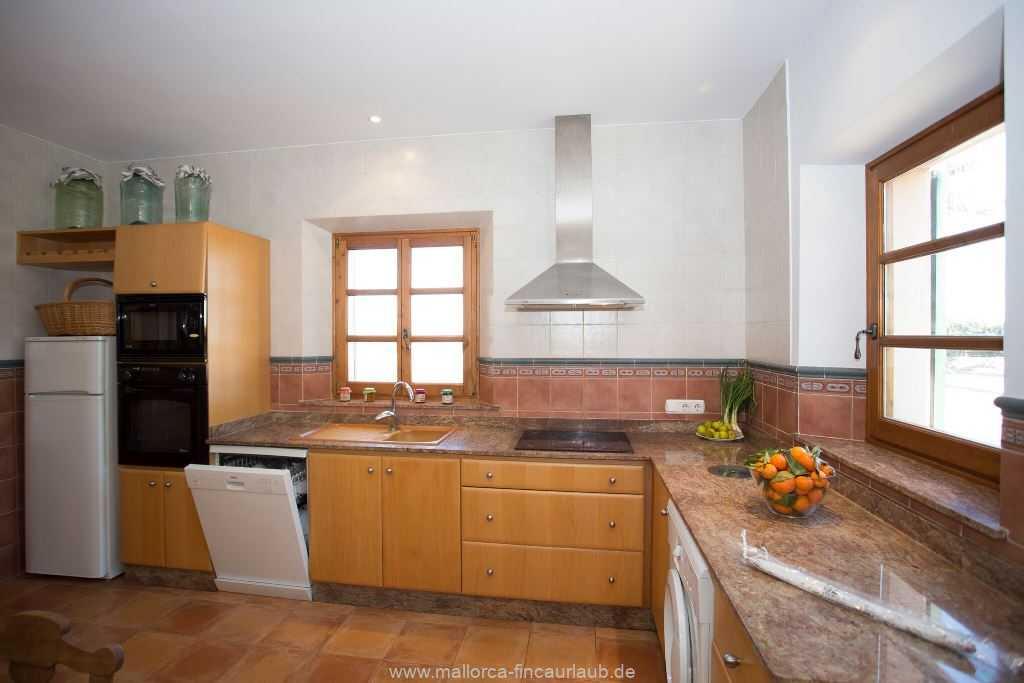 Foto der Wohnung MAL-23-086-01-finca-parera-can-picafort-kueche2.jpg