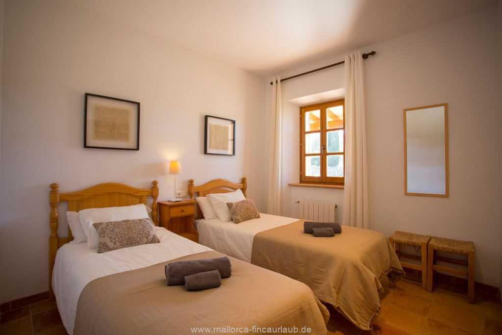 Foto der Wohnung MAL-23-086-01-finca-parera-can-picafort-schlafen2.jpg