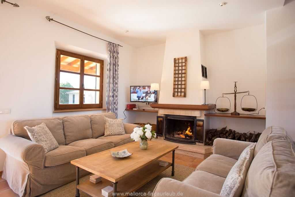 Foto der Wohnung MAL-23-086-01-finca-parera-can-picafort-wohnen.jpg