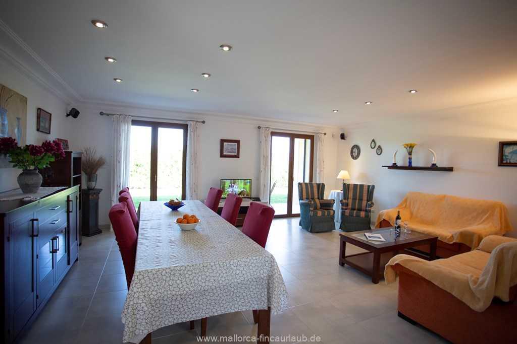 Foto der Wohnung MAL-23-090-01-finca-alhaja-can-picafort-wohnen.jpg