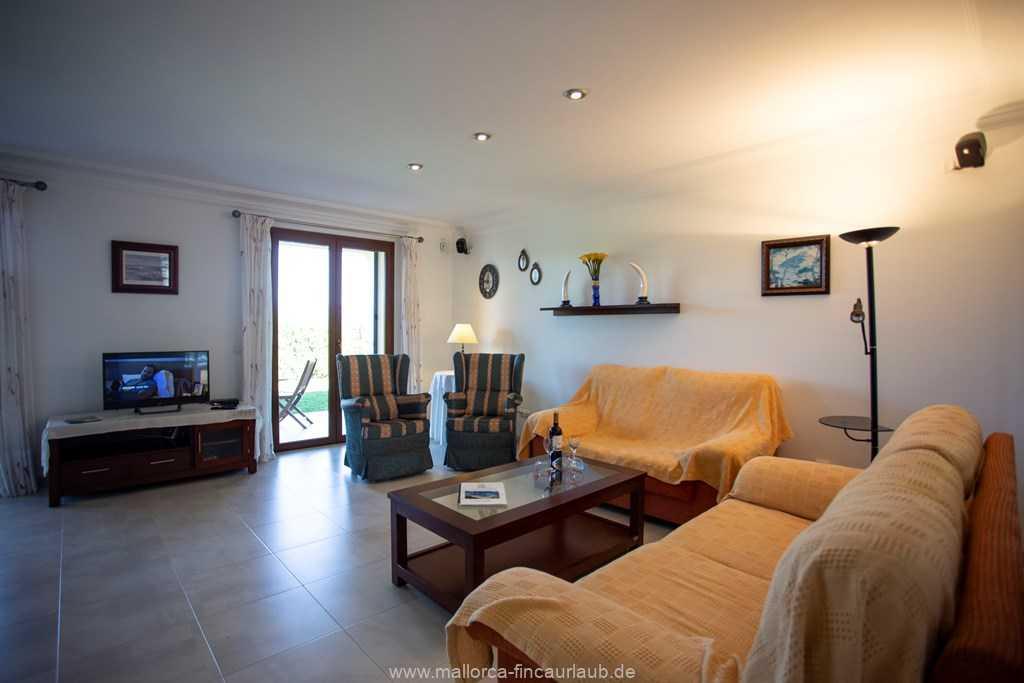 Foto der Wohnung MAL-23-090-01-finca-alhaja-can-picafort-wohnen1.jpg