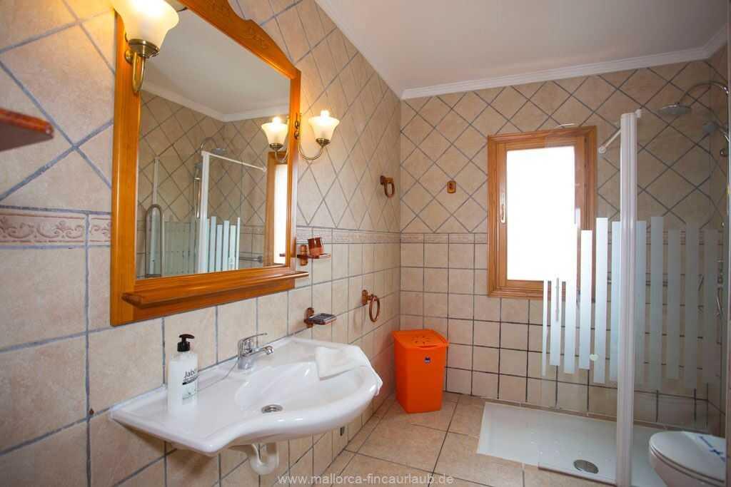 Foto der Wohnung MAL-23-122-01-finca-san-pirro-can-picafort-bad.jpg
