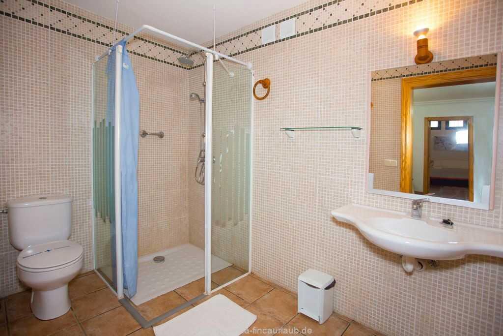 Foto der Wohnung MAL-23-122-01-finca-san-pirro-can-picafort-bad6.jpg