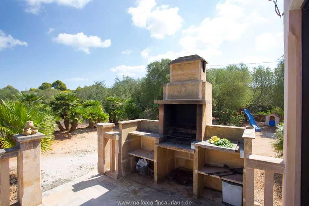 Foto der Wohnung MAL-23-122-01-finca-san-pirro-can-picafort-grill.jpg