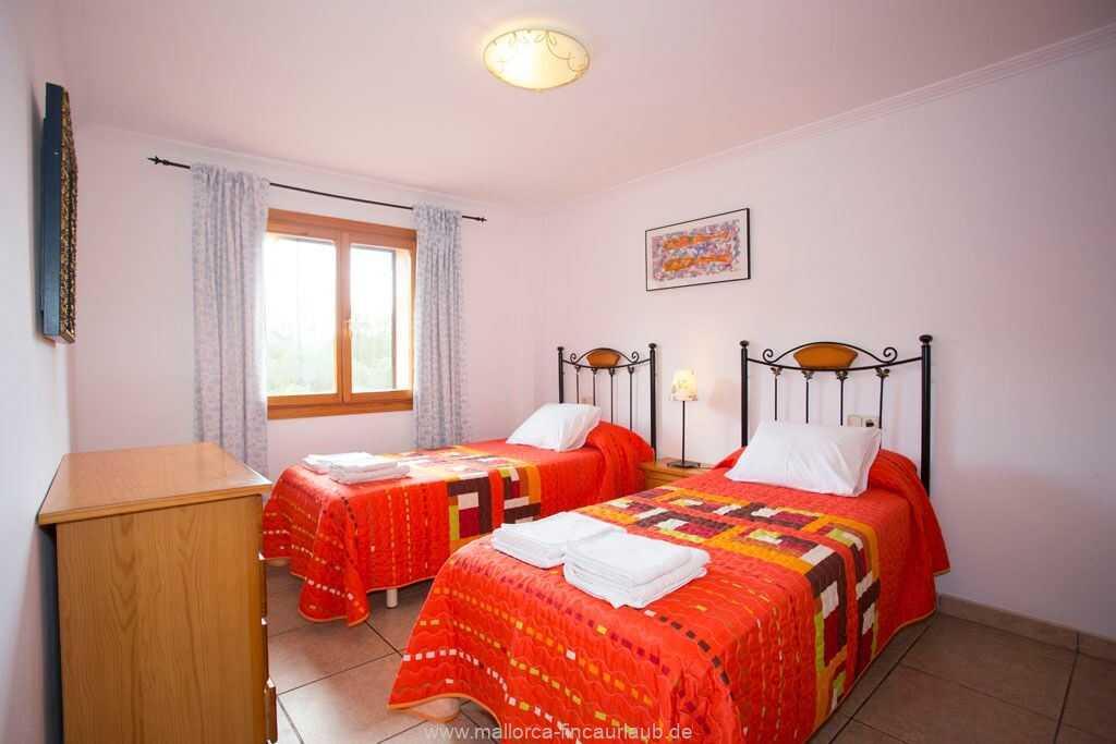 Foto der Wohnung MAL-23-122-01-finca-san-pirro-can-picafort-schlafen.jpg