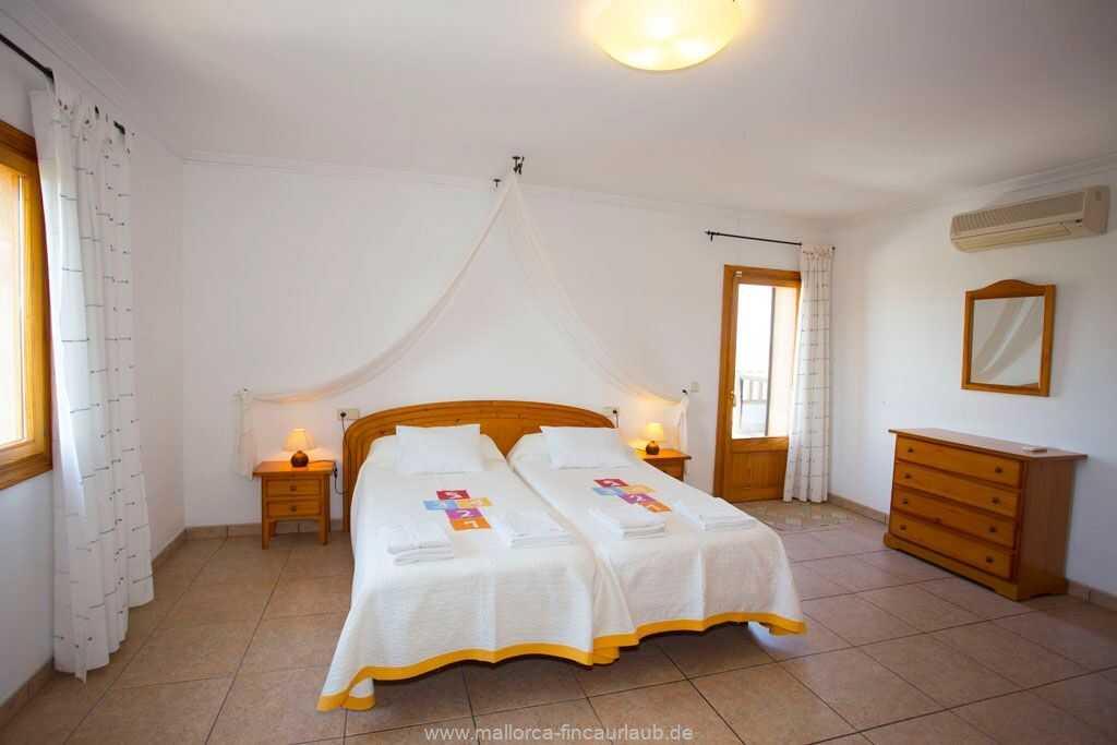 Foto der Wohnung MAL-23-122-01-finca-san-pirro-can-picafort-schlafen2.jpg