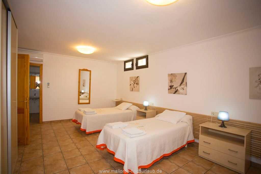 Foto der Wohnung MAL-23-122-01-finca-san-pirro-can-picafort-schlafen3.jpg