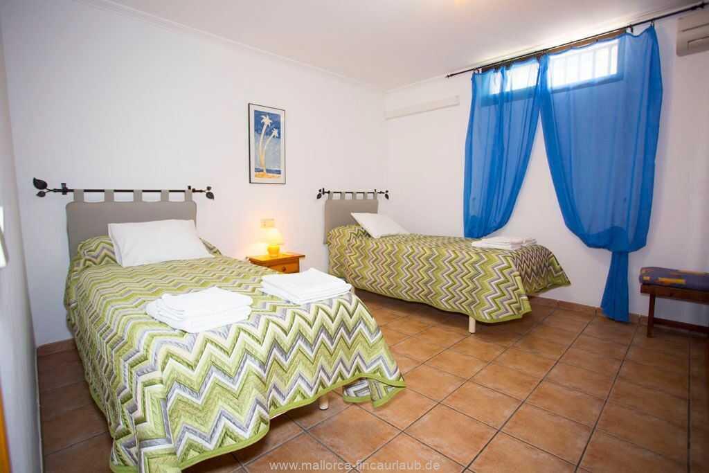 Foto der Wohnung MAL-23-122-01-finca-san-pirro-can-picafort-schlafen4.jpg