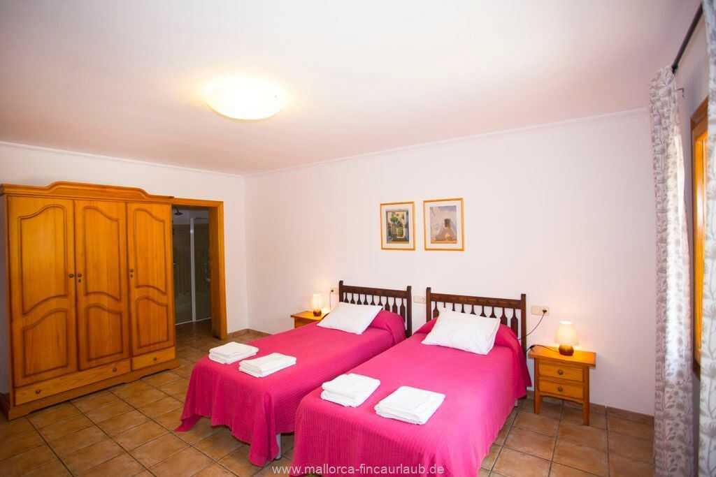 Foto der Wohnung MAL-23-122-01-finca-san-pirro-can-picafort-schlafen5.jpg