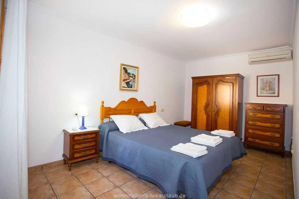 Foto der Wohnung MAL-23-122-01-finca-san-pirro-can-picafort-schlafen6.jpg