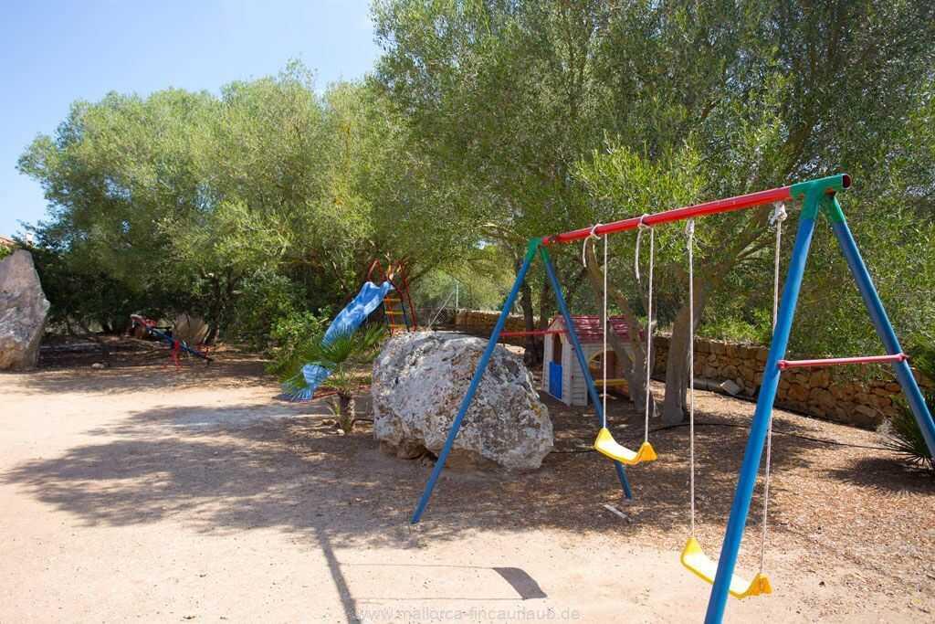 Foto der Wohnung MAL-23-122-01-finca-san-pirro-can-picafort-spielplatz.jpg