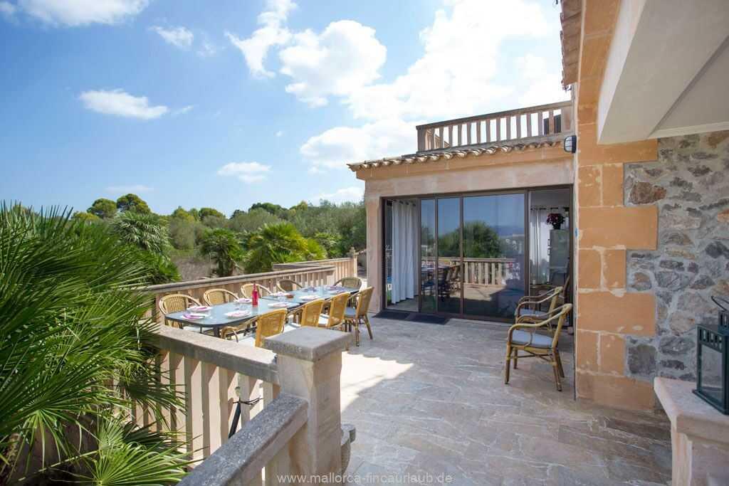 Foto der Wohnung MAL-23-122-01-finca-san-pirro-can-picafort-terrasse1.jpg