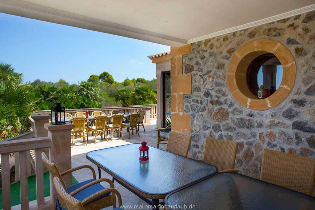 Foto der Wohnung MAL-23-122-01-finca-san-pirro-can-picafort-terrasse2.jpg