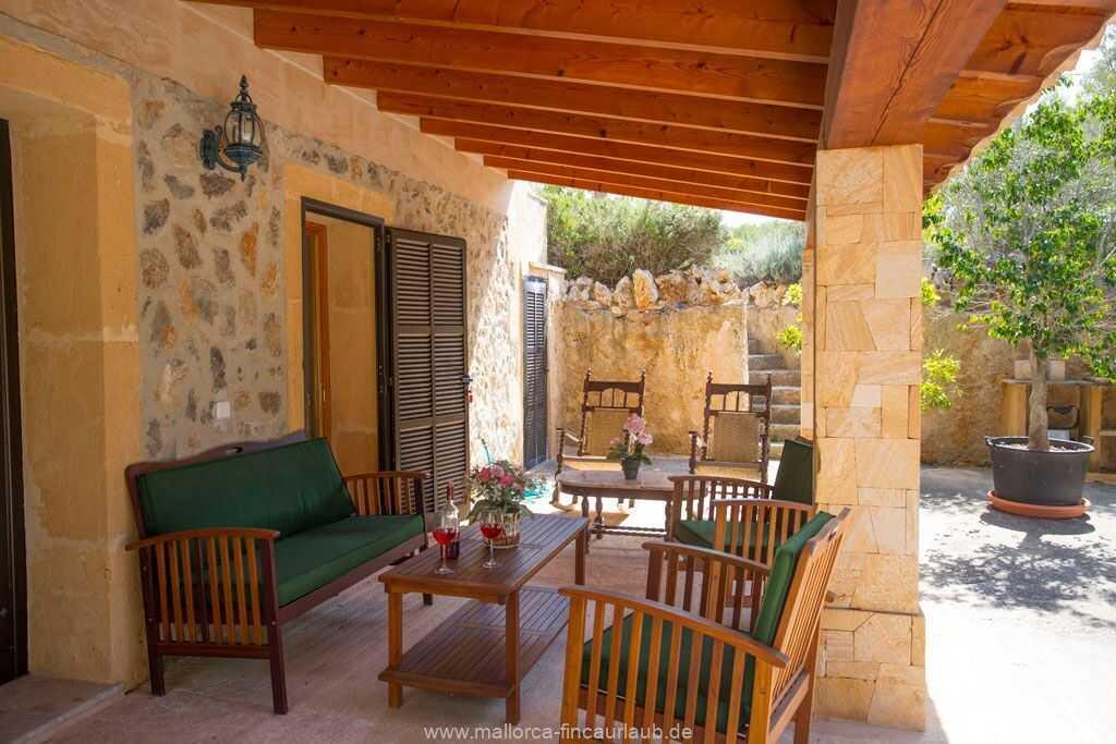 Foto der Wohnung MAL-23-122-01-finca-san-pirro-can-picafort-terrasse4.jpg