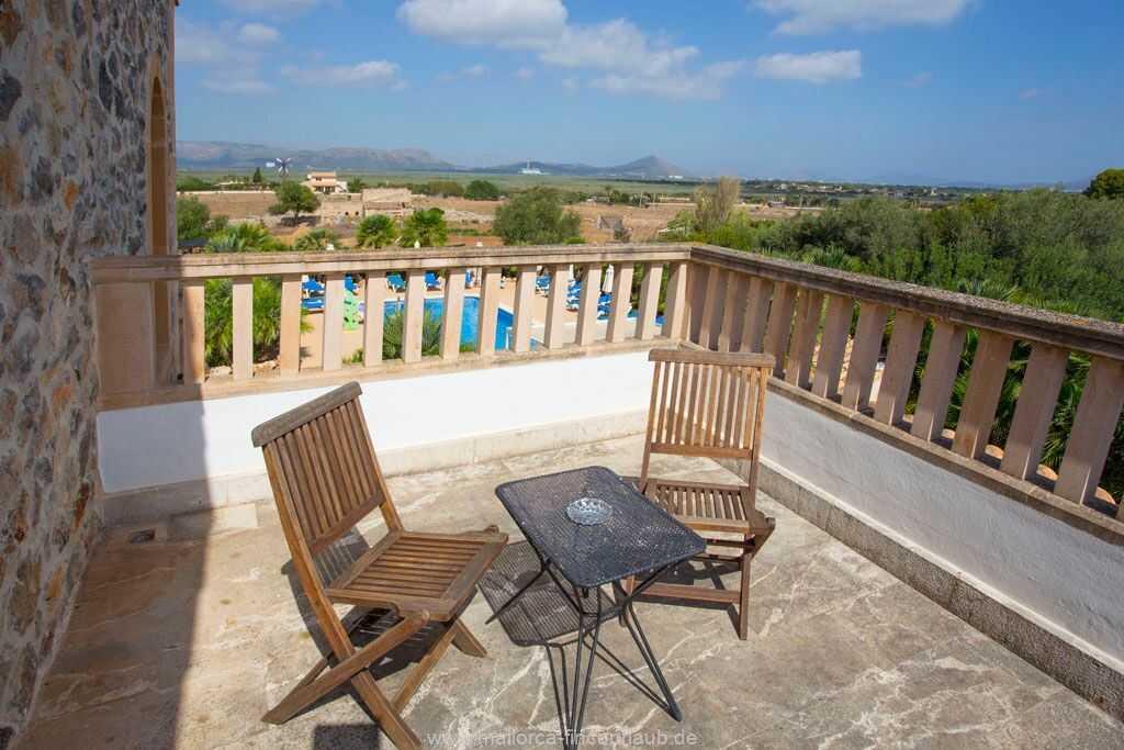 Foto der Wohnung MAL-23-122-01-finca-san-pirro-can-picafort-terrasse6.jpg