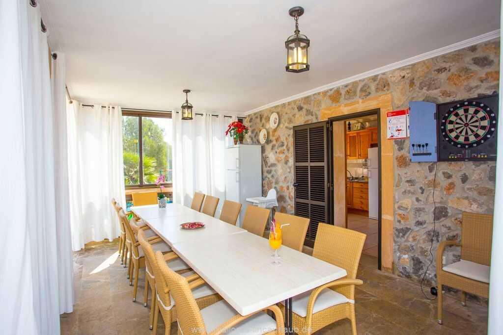 Foto der Wohnung MAL-23-122-01-finca-san-pirro-can-picafort-wintergarten.jpg