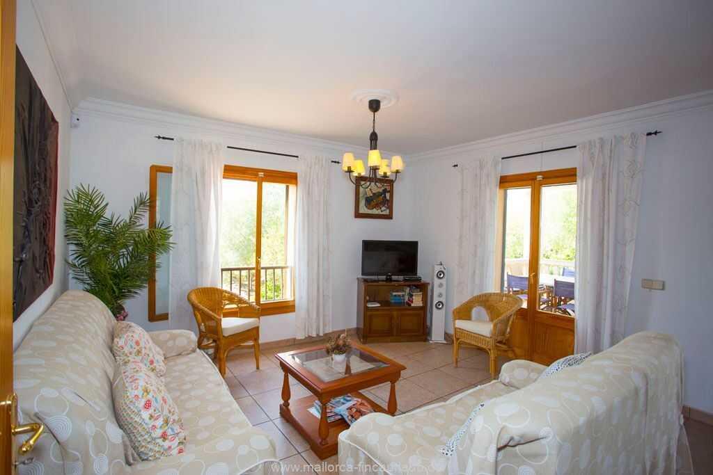 Foto der Wohnung MAL-23-122-01-finca-san-pirro-can-picafort-wohnen.jpg