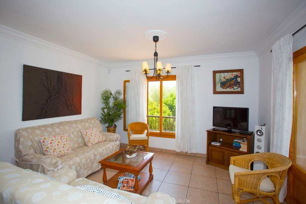 Foto der Wohnung MAL-23-122-01-finca-san-pirro-can-picafort-wohnen1.jpg