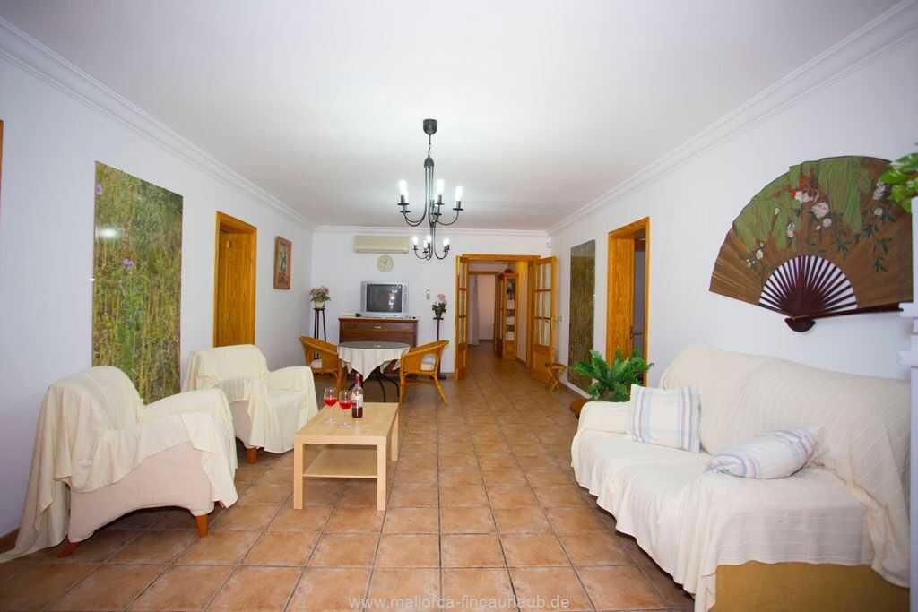 Foto der Wohnung MAL-23-122-01-finca-san-pirro-can-picafort-wohnen2.jpg