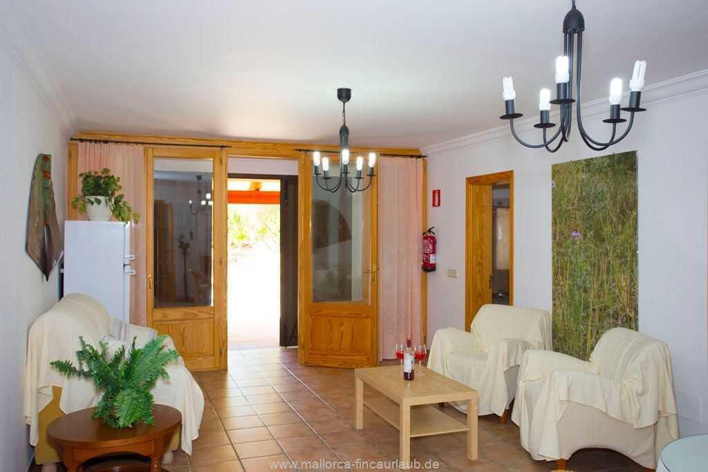 Foto der Wohnung MAL-23-122-01-finca-san-pirro-can-picafort-wohnen3.jpg