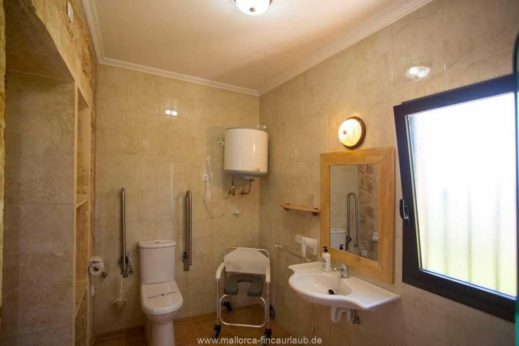 Foto der Wohnung MAL-23-124-01-Finca-Palmino-can-picafort-bad.jpg