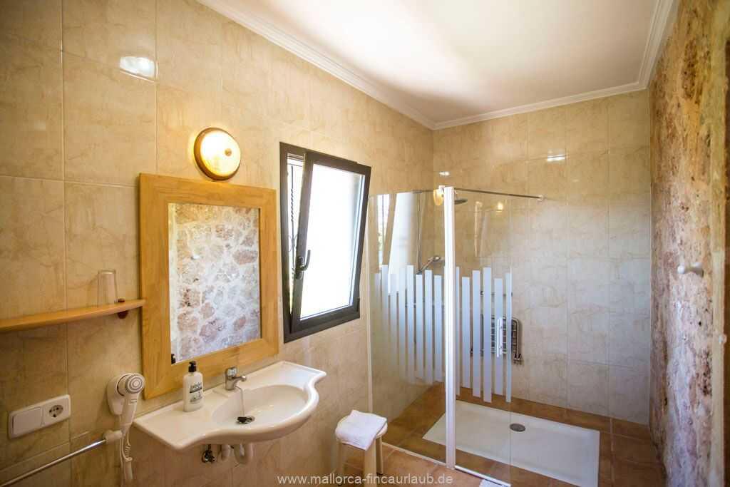 Foto der Wohnung MAL-23-124-01-Finca-Palmino-can-picafort-bad1.jpg