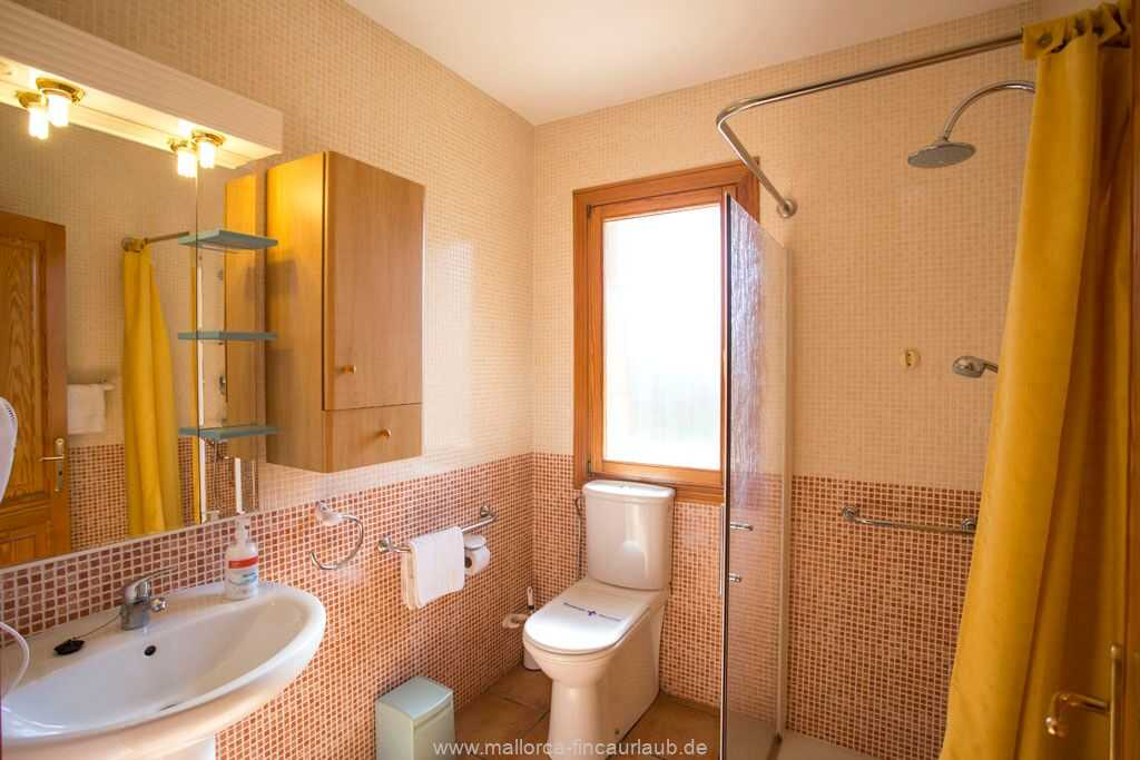Foto der Wohnung MAL-23-124-01-Finca-Palmino-can-picafort-bad2.jpg