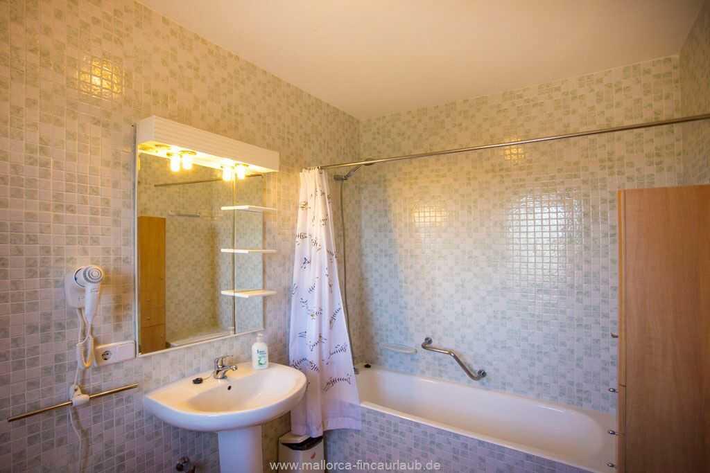 Foto der Wohnung MAL-23-124-01-Finca-Palmino-can-picafort-bad3.jpg