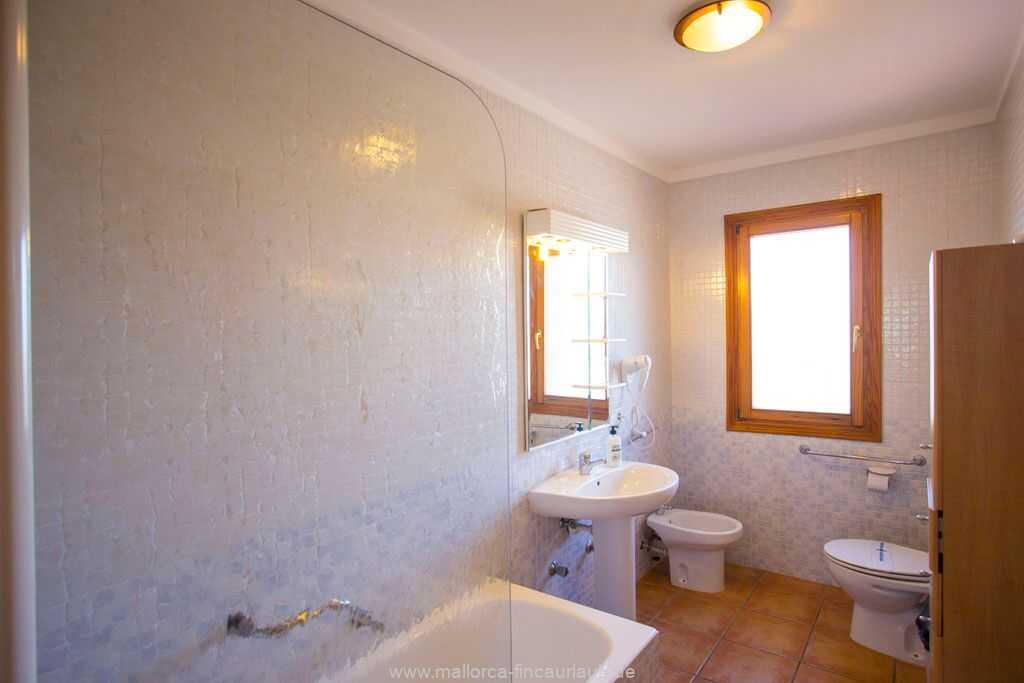 Foto der Wohnung MAL-23-124-01-Finca-Palmino-can-picafort-bad5.jpg