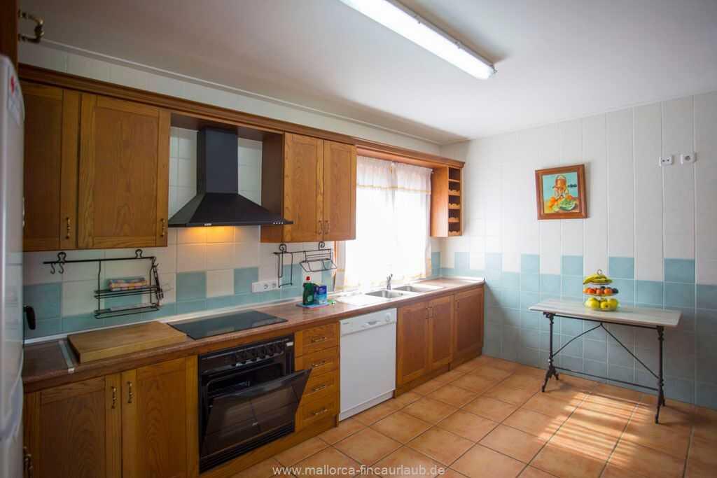 Foto der Wohnung MAL-23-124-01-Finca-Palmino-can-picafort-kueche.jpg