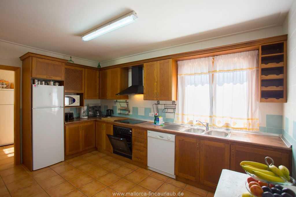 Foto der Wohnung MAL-23-124-01-Finca-Palmino-can-picafort-kueche1.jpg