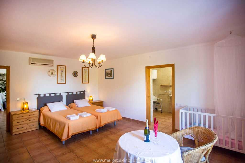 Foto der Wohnung MAL-23-124-01-Finca-Palmino-can-picafort-schlafen.jpg
