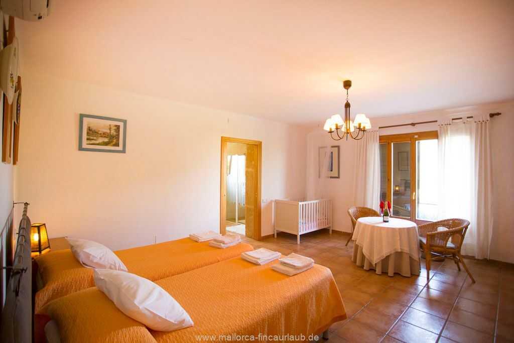 Foto der Wohnung MAL-23-124-01-Finca-Palmino-can-picafort-schlafen1.jpg