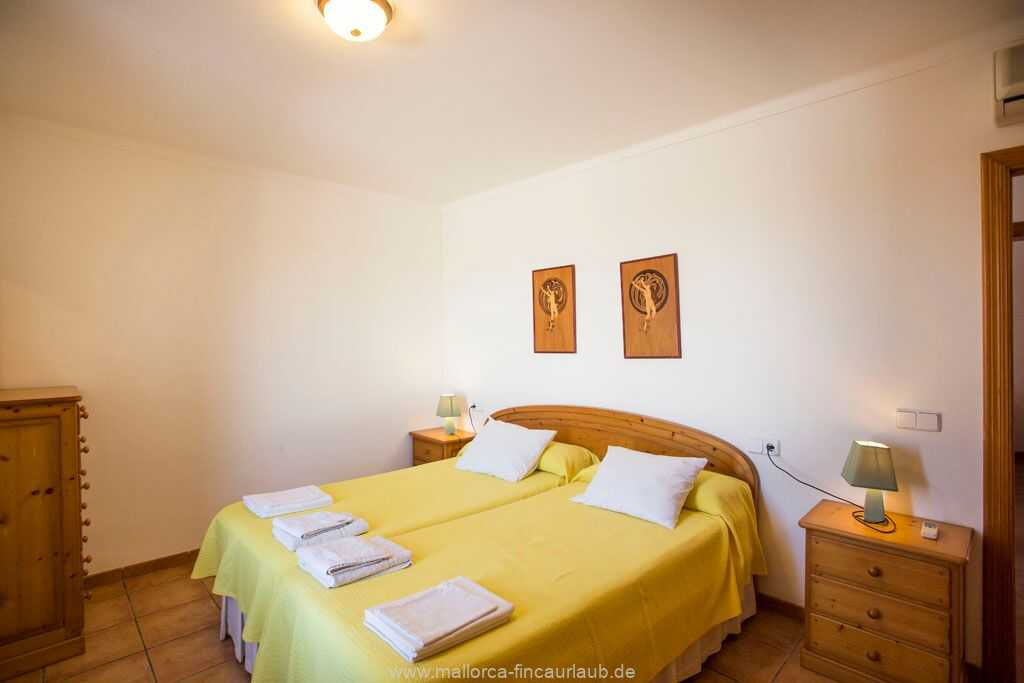 Foto der Wohnung MAL-23-124-01-Finca-Palmino-can-picafort-schlafen3.jpg
