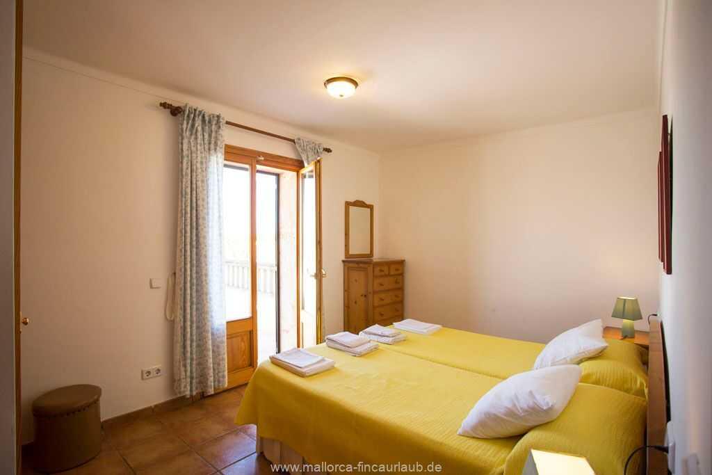 Foto der Wohnung MAL-23-124-01-Finca-Palmino-can-picafort-schlafen4.jpg